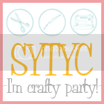 SYTYC